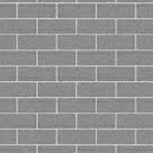 BRICK-WALLTEXTURE-2