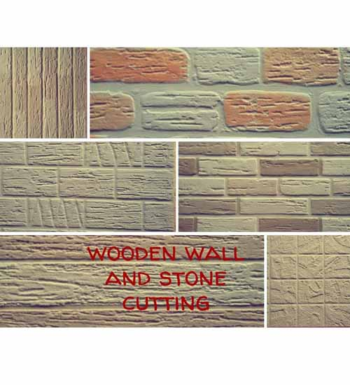 BRICK-WALLTEXTURE-3