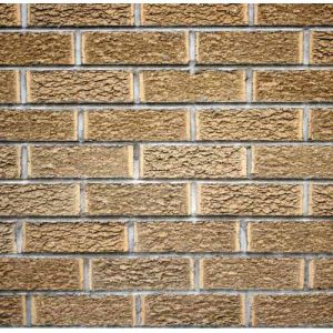 BRICK-WALLTEXTURE-4