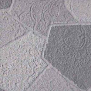 Rustic Texture 10