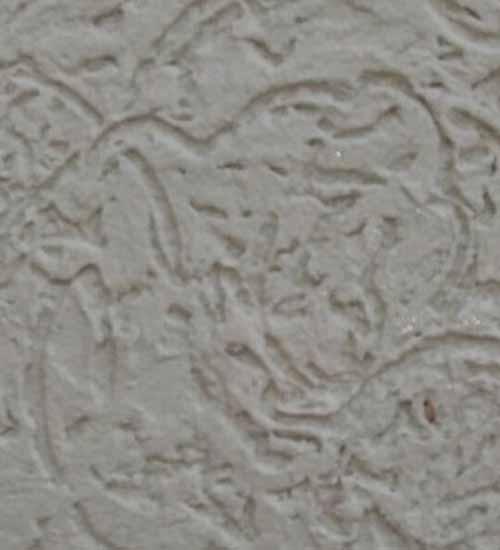 Rustic-wall-texture12