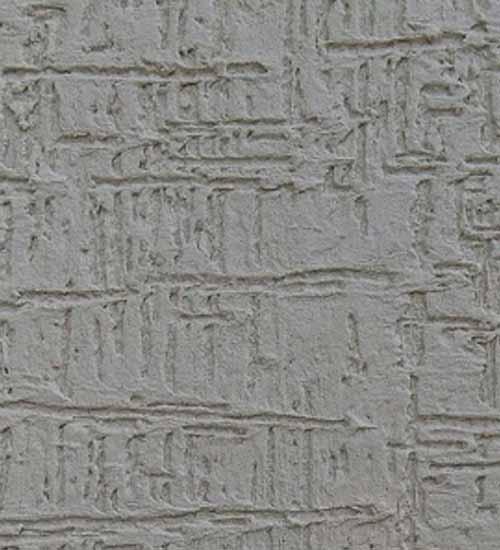Rustic-wall-texture13