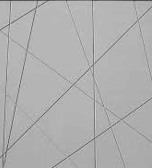 Rustic-wall-texture2
