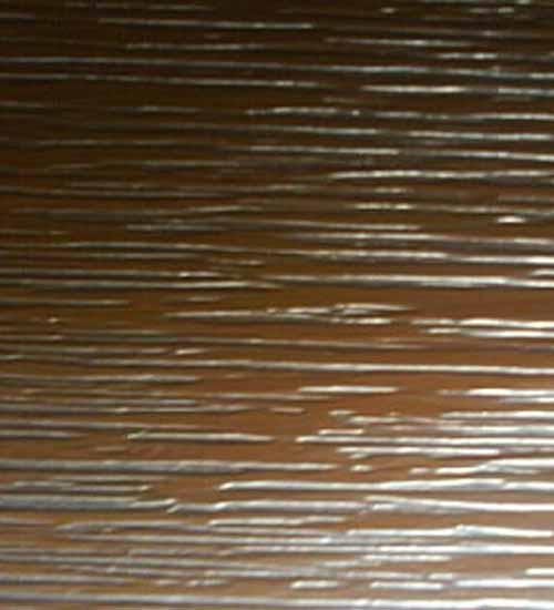 Rustic-wall-texture3