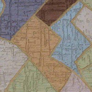 Rustic Texture 8