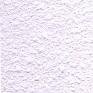 Spray Texture 14
