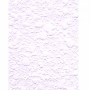 SPRAY-WALLTEXTURE-17