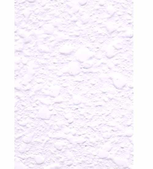 SPRAY-WALLTEXTURE-17