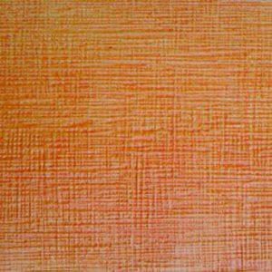 Spray Texture 2