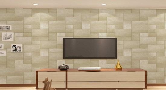 3d-wallpaper-6