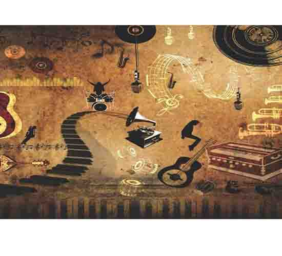 Signature-wallpaper-1