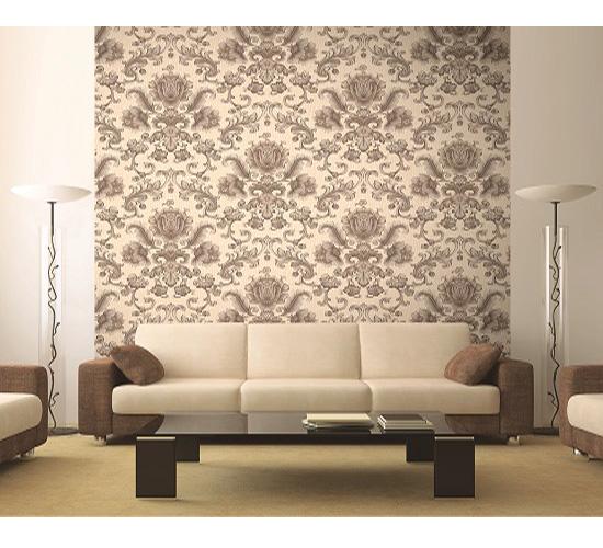vinyl-wallpaper-1