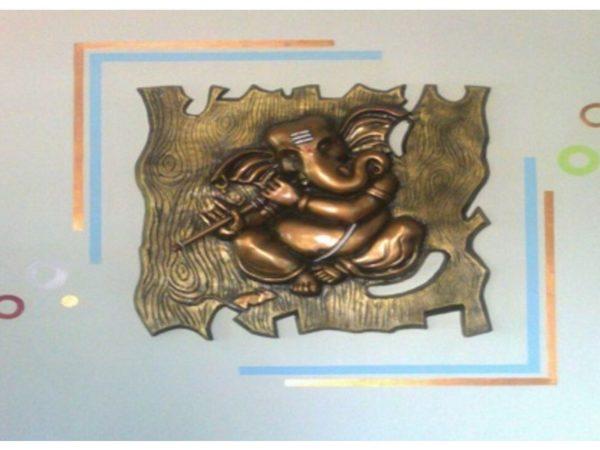 murals-2