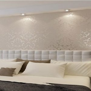 3D wallpaper 16