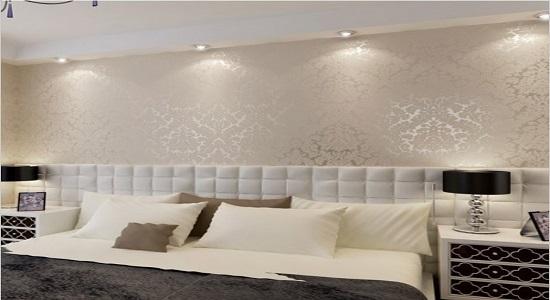 3D-WALLPAPER-bedroom1