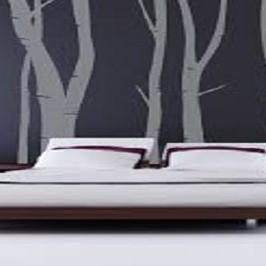 3D wallpaper 17