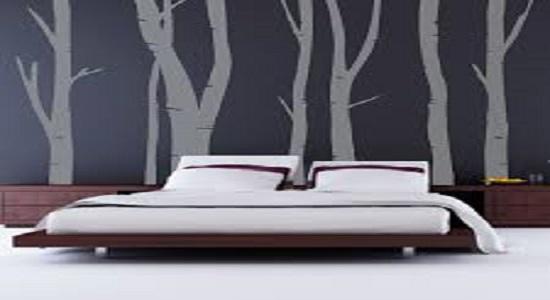 3D-WALLPAPER-bedroom2