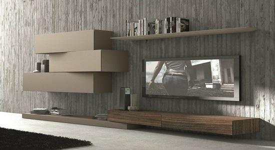3D-WALLPAPER-LIVINGROOM-2
