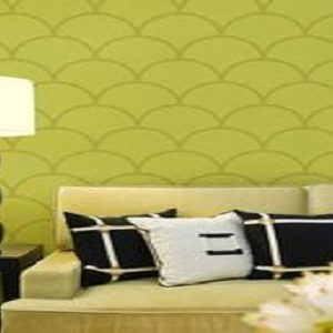3D wallpaper 4