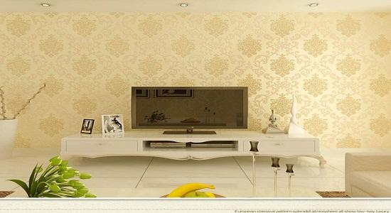 3d-wallpaper-5