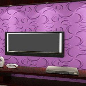 3d-wallpaper-8