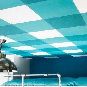 3D wallpaper 9