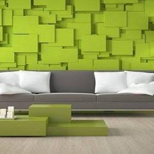 3D wallpaper 10