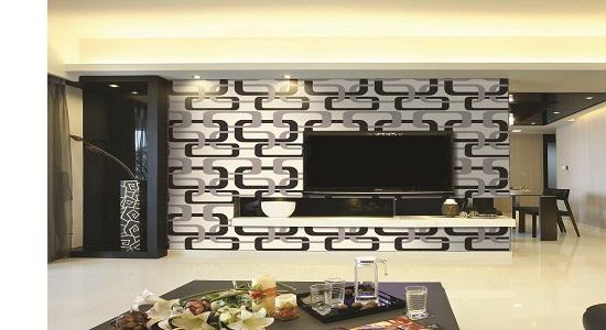 3D-wallpaper-11