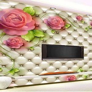 3D wallpaper 13
