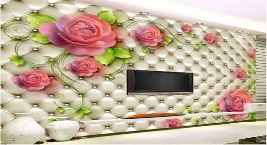 3d-wallpaper-13