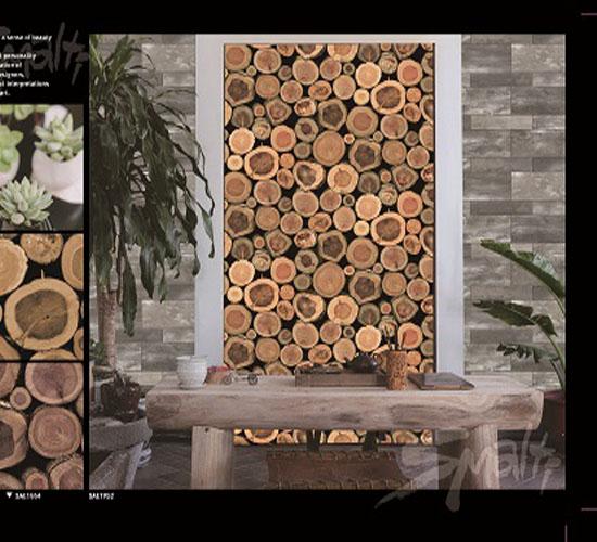Vinyl-wallpaper-4