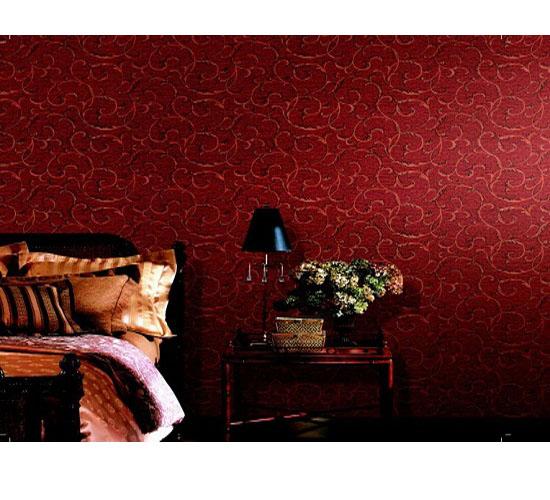 Vinyl-wallpaper-5