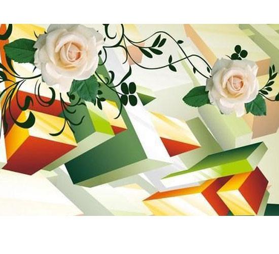 Cutomize-wallpaper-6