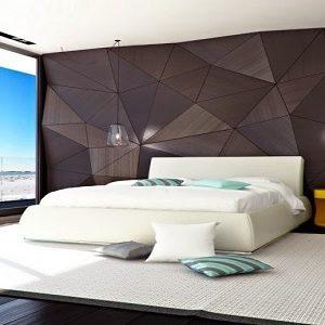 3D wallpaper 15