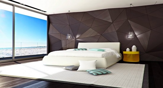 3d-wallpaper-15