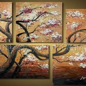 Art work 16