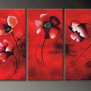 Art work 21