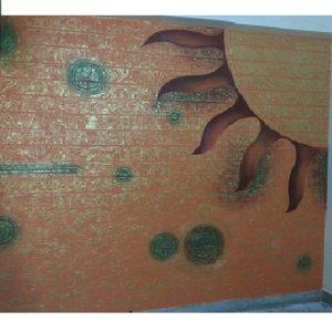 creative-texture-6