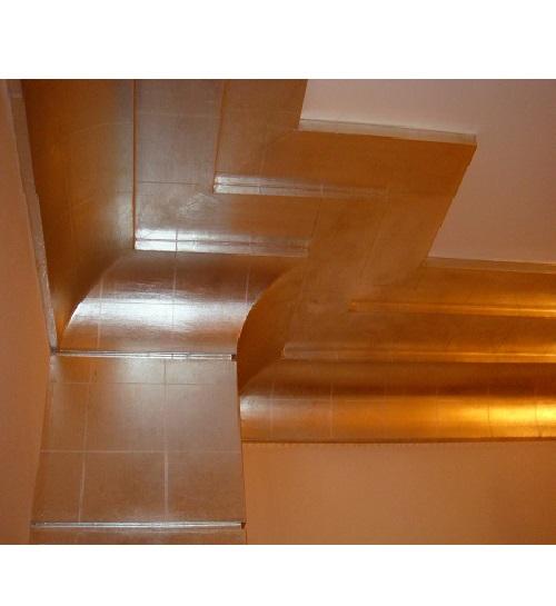 Gold-leaf-texture-3