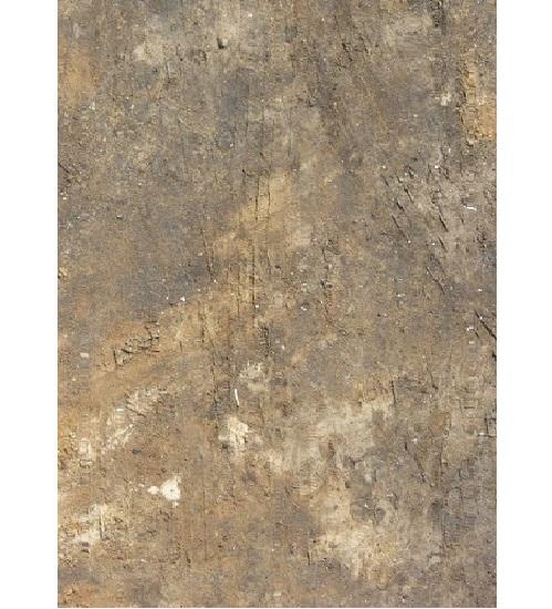 mud-texture-9