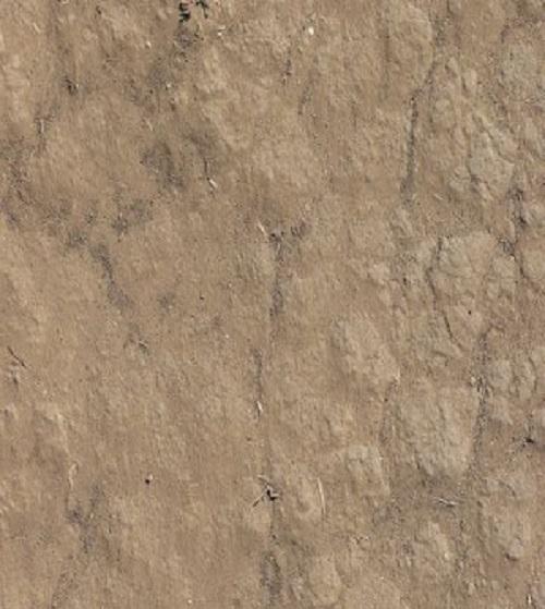 mud-texture-11
