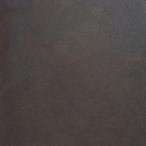 Oikos Texture 13