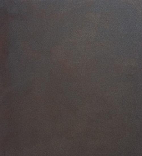 oikos-texture-13