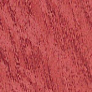oikos-texture-19