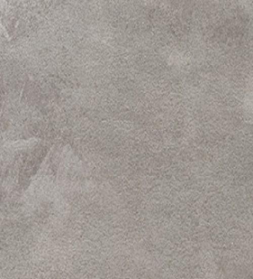 oikos-texture-2