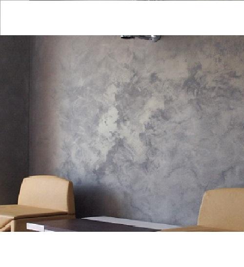 oikos-texture-4