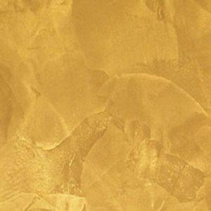 oikos-texture-5