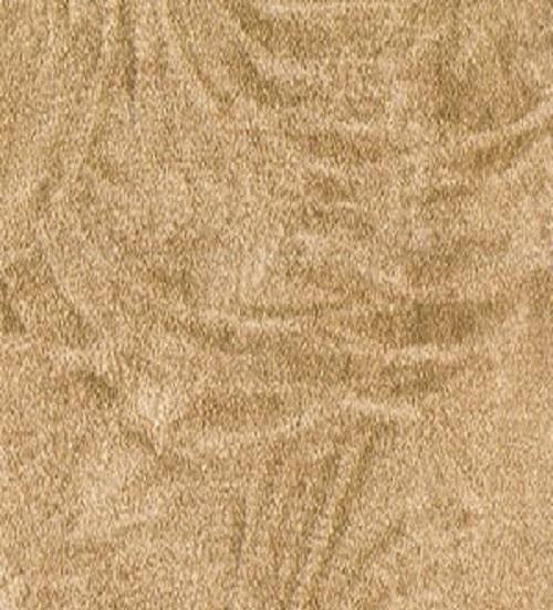 oikos-texture-9