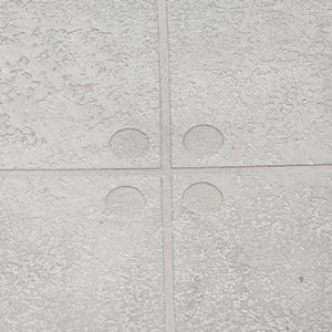 Archi Concrete 1
