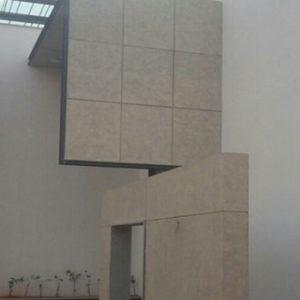 Archi Concrete 5